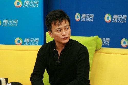 李承鹏:假赌黑问题由来已久 反赌力度还不够