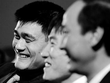 刘翔本周上量备战罗伯斯 状态不好将避老对手