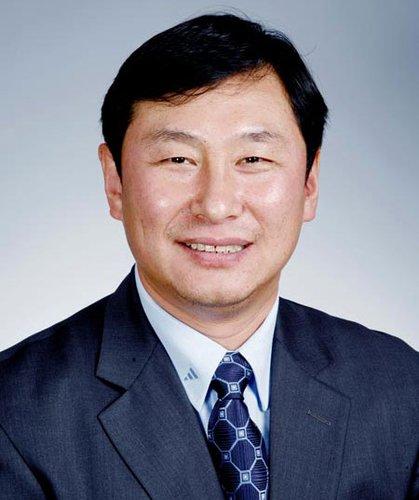 足球运动管理中心主任足协副主席南勇简历