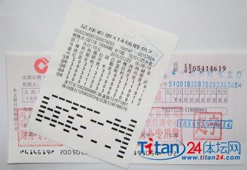 足彩500慈善投资+