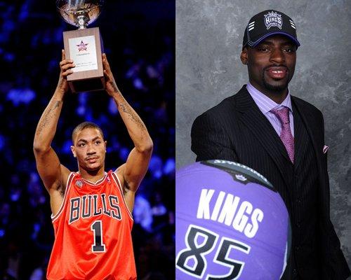 http://sports.qq.com/basket/nbaphoto.htm