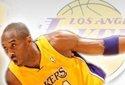 23vs24 NBA至尊之战