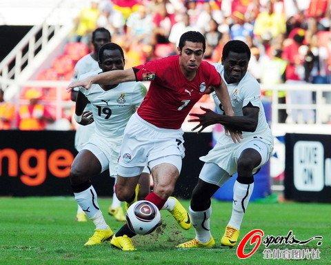 视频:非洲杯v视频加纳VS埃及杀出重围图文钢琴手卷图片