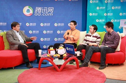 韦迪:深化中国足球改革 完成历史赋予的使命