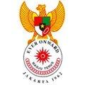 第5届亚运会概况—1962年雅加达亚运会