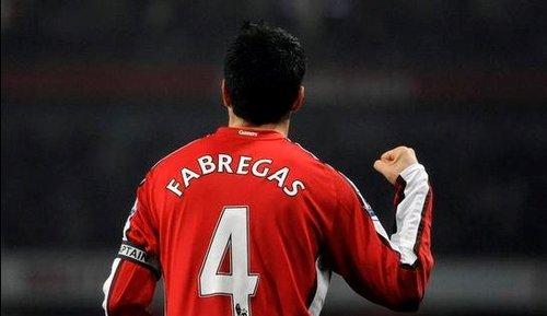 英媒评欧洲10大最佳球员:梅西榜首 卡卡落榜