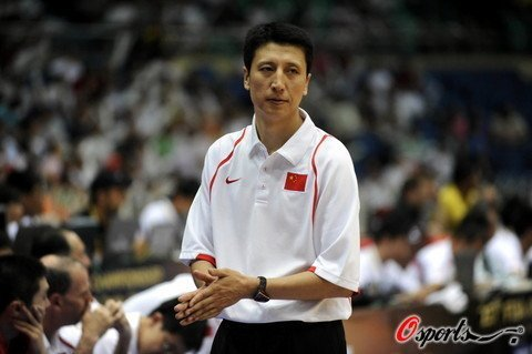 郭士强辞职有五大原因 遭姚明拒绝是直接因素