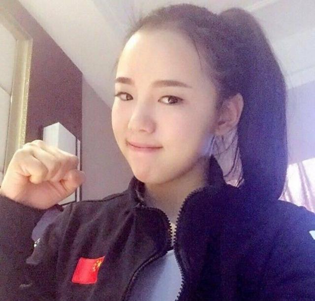 创历史!90后软妹子夺中国首枚MMA世锦赛金牌