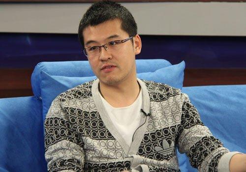 杨毅:姚明定缺席亚锦赛 领袖非阿联另有其人