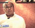 视频:恩师称赞卡西朴谦虚 他与足球完美结合