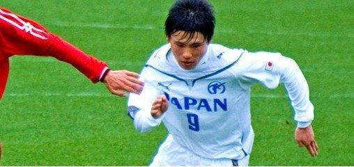 阿森纳确认签日本小将 劳工证难题用一招可解