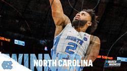 ESPN最新一期NCAA实力榜:密歇根州大初登顶