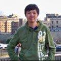张玉强:中国为什么不行?