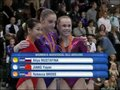 视频:体操世锦赛女子冠军榜 穆斯塔芬娜最火