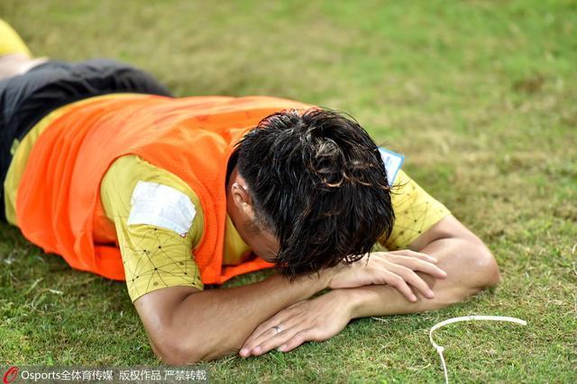 特评:草根的雄心和中超的尴尬 足协杯一览无余