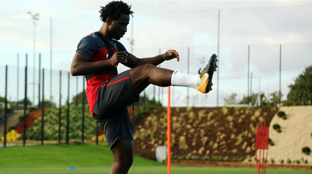 斯旺西VS纽卡前瞻:悍将复出 博尼回归首秀?