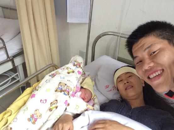 """""""嘎子哥""""李景亮 一位正在崛起的UFC中国巨星"""