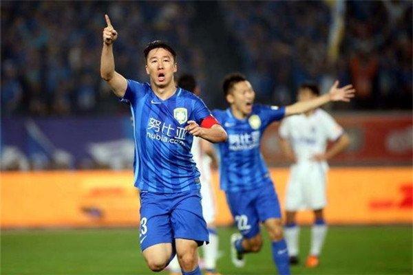 马德兴:任航事件折射出中国足球乱相