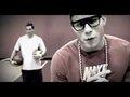 视频:格里芬嘻哈装扮 助攻橄榄球星飞身暴扣
