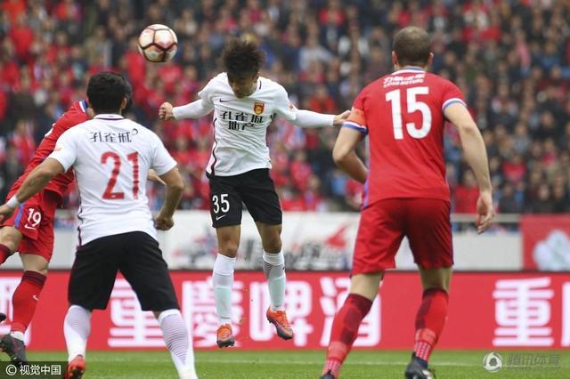 重磅:中国足球大起底 地方协会不能养尊处