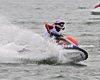 中国摩托艇联赛介绍