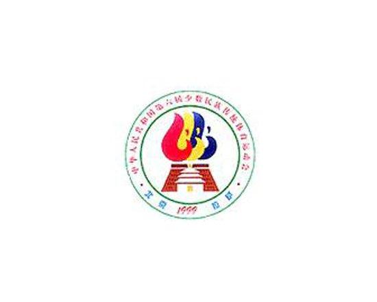 logo logo 标志 设计 矢量 矢量图 素材 图标 550_440