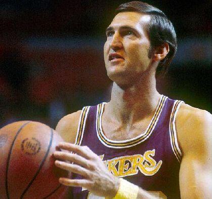 历史上的今天:大郅NBA首秀 库兹马复制魔术师成就