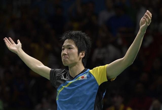 日本乒协公布乒乓球世界杯名单 水谷隼平野美宇将参赛