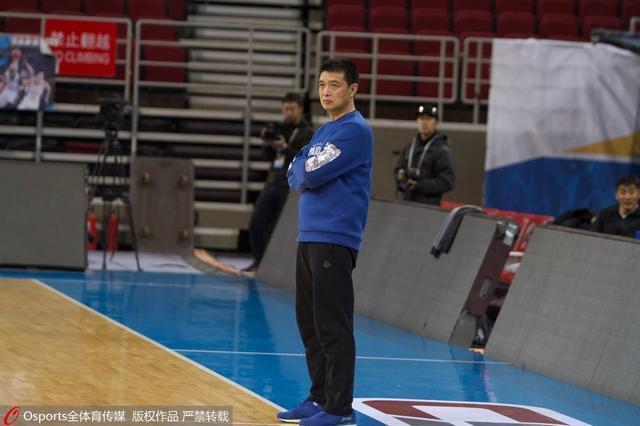 揭秘北京变天内幕:清洗闵鹿蕾老马因1人上任