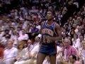 视频:88年总决赛回顾 托马斯带伤单节砍25分