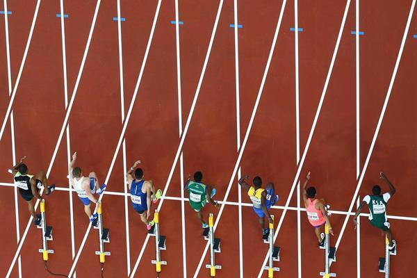 田联2018将推世界排名 成新参赛资格评判系统