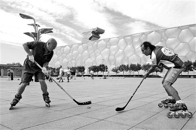2022冬奥会场馆如何建?9成系2008年奥运遗产