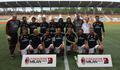 AC米兰元老队将来华献艺 马尔蒂尼舍瓦领衔