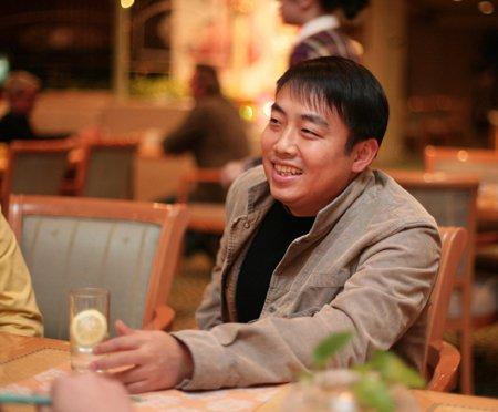刘国梁执教10年32冠仅1败 球商最高无愧帅才