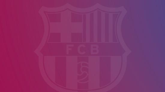 巴塞罗那球队主帅之约翰-布拉沃相关历史资料