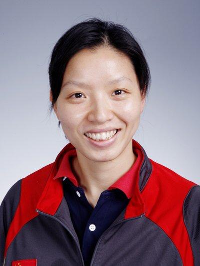 腾讯亚运前方记者 杨维