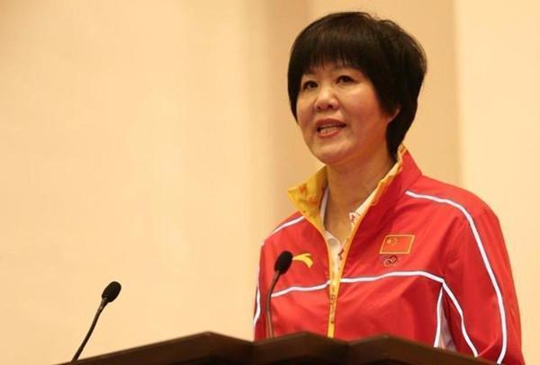 京媒:去除行政色彩 盼体育改革再猛烈一些