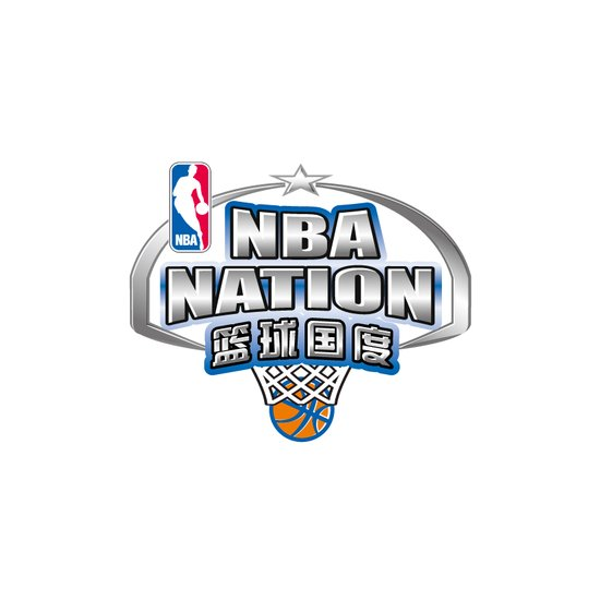 NBA篮球国度即将启程 兰德里王啸坤助阵