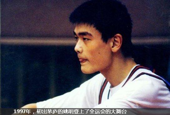 【深度】全运另一面:刘翔也曾靠奖金还债