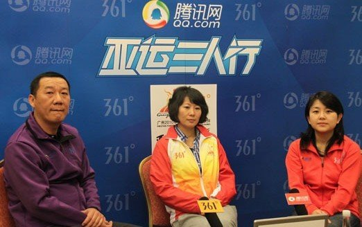 v女子:李菊、朱晓东做客畅谈女子乒乓球未来俄罗斯协会冰球队徽6图片