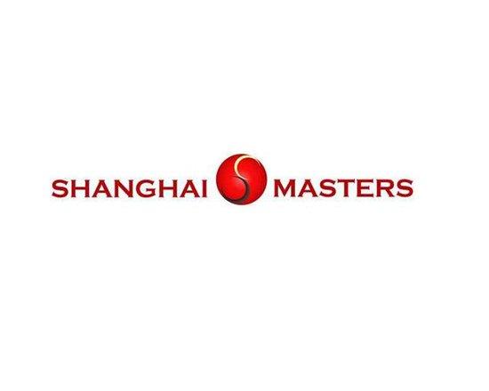 上海斯诺克大师赛小米搜狐视频图片