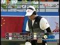 视频:男子多向飞碟决赛第146枪