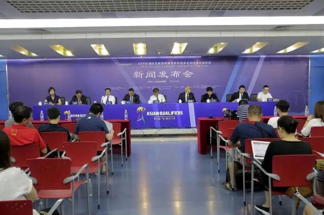 国足助教:国脚8月25日武汉集结 或征召U23小将
