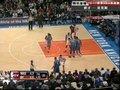 视频:奇才vs尼克斯 布克漂移式后仰跳投