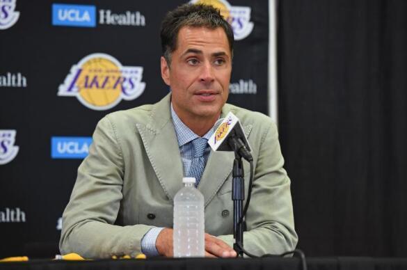 NBA开出超级罚单!湖人因非法引诱泡椒被罚50万