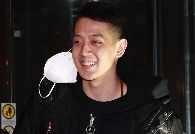 媒体:北京坏规矩害己 深圳将潜力内线租北控