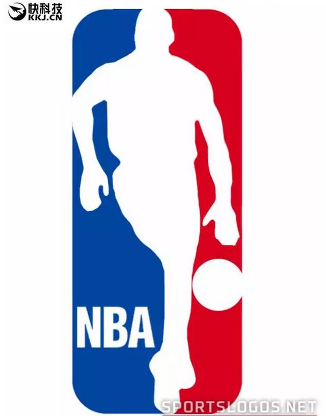 logo男:乔丹堪称伟大 同意把nba标志换成飞人_体育_腾讯网