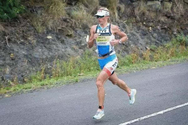跑步训练基本要素 耐力是基础力量不容忽视