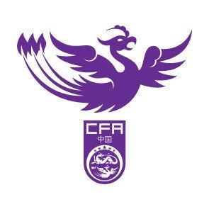 logo logo 标志 设计 矢量 矢量图 素材 图标 295_295