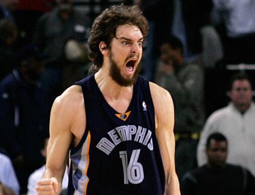 威尼斯人线上娱乐:他是科比最爱合作之人_欧洲篮球天王欲夺第四冠